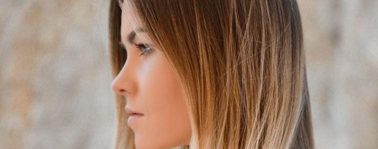 Неоперативна корекция на носа (ринопластика)