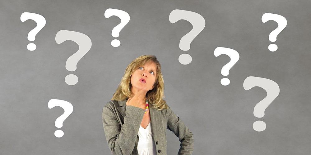 Преди и след ботокс - какво трябва да знаем?