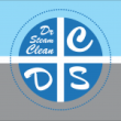 Dr Steam Clean Brand Logo
