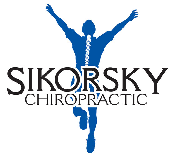 Sikorsky Chiropractic