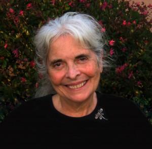 Dr. Suzanne Veilleux