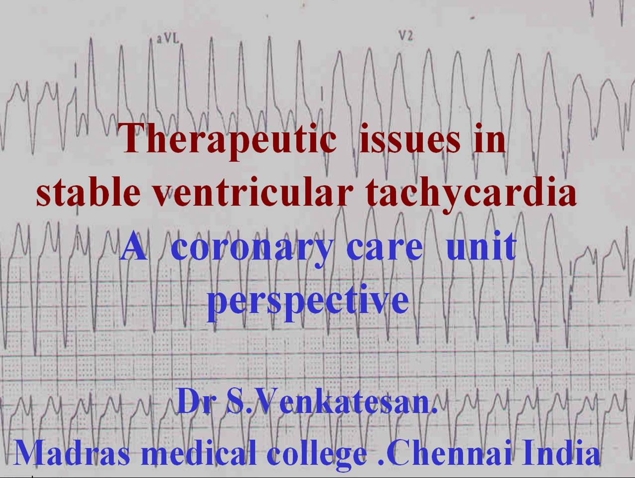 vtvt-therapeutic-issues1