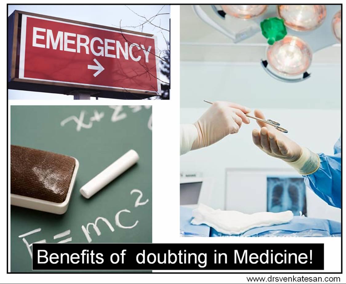 ebm evidence pci coronary