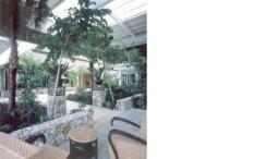 Armanee-Terrace-Marketing-Complex-2