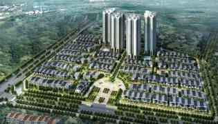 Hanoi-Park-City-2