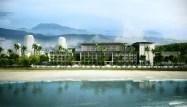 Karambunai-Resort-City-2