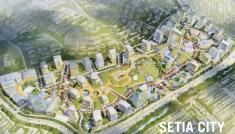 Setia-City-4