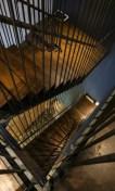 Stair-Detail1