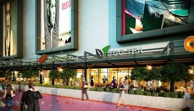 Vivacity-Mall-3