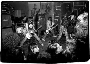 Ramones-at-CBGB1