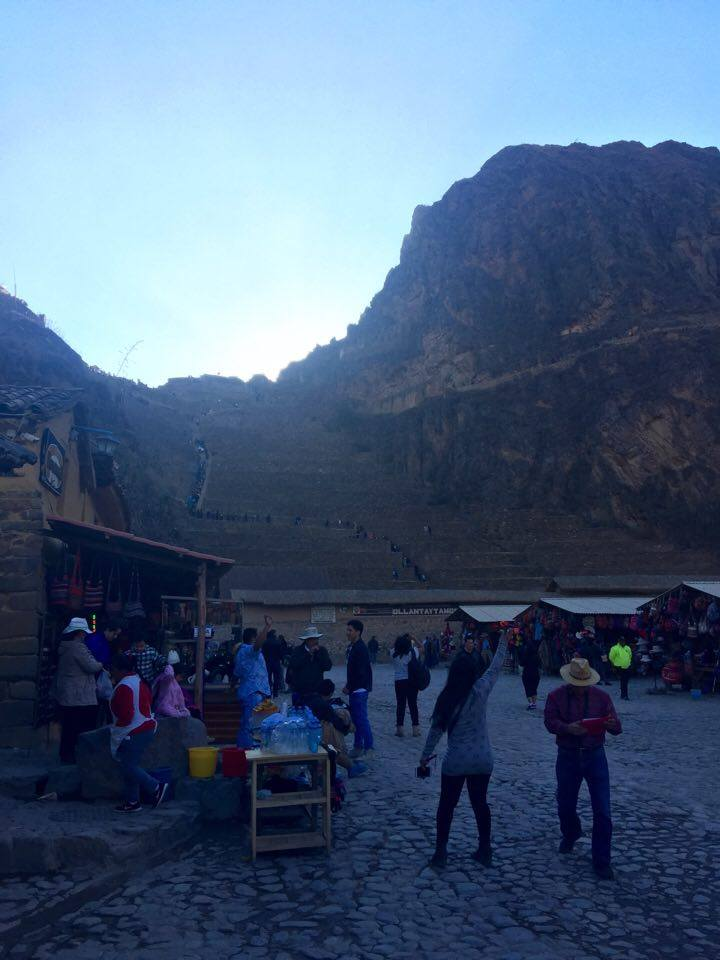 cuzco 11