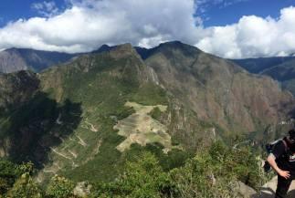Mount 9