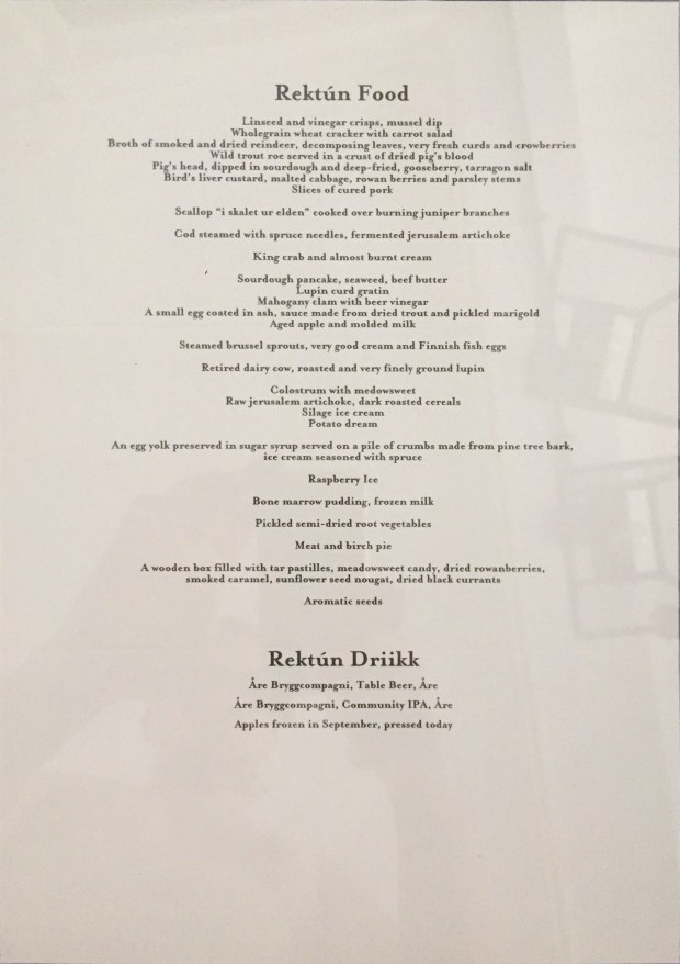 faviken-menu