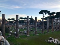 Some more columns