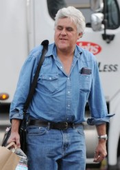jay-leno-double-denim