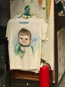 Meme shirts