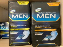 'Men Pads' are a real thing her