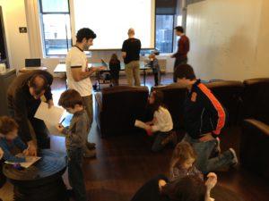 workshop_2-1