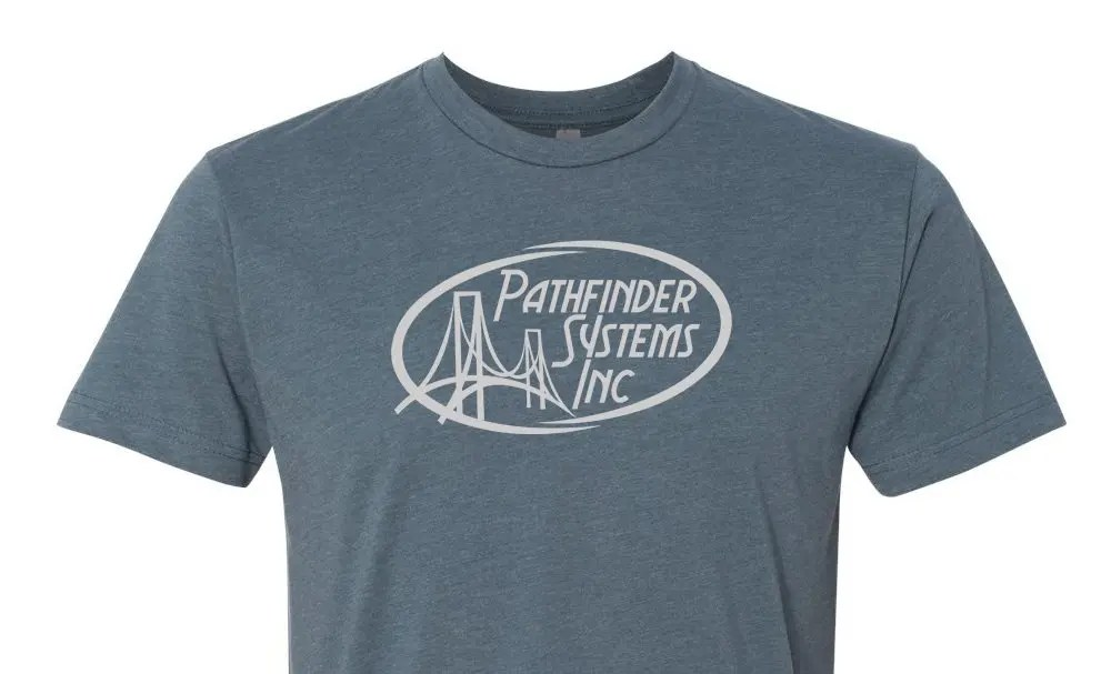 Pathfinder Systems Logo