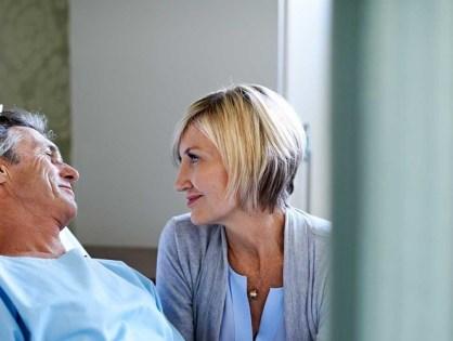 Τί πρέπει να γνωρίζουμε στον ουρολογικό καρκίνο