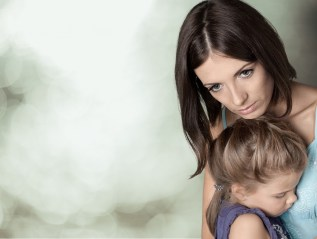 Child Custody, The Law, and What to Know.