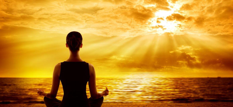 Inspiration: Direct Your Inner Light