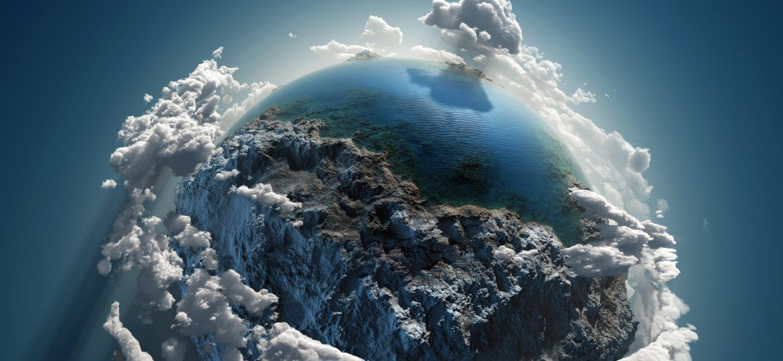 Infinite Bliss: Dreams of Inner Potential