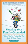 book-grounded