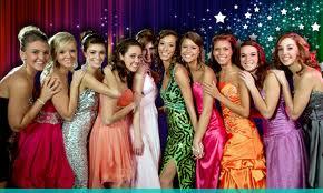 prom girls-1