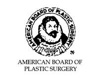 Is it important for my surgeon to be