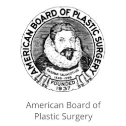 Board Certified Plastic Surgeon in Oklahoma City: Dr. Tim Love
