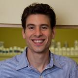 Dr Rob D'Aquila