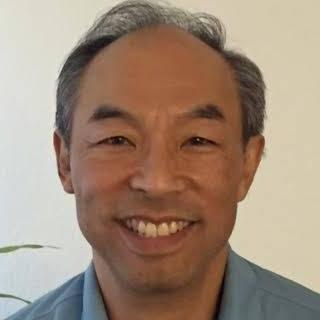 Dr. Kingman Fung DC