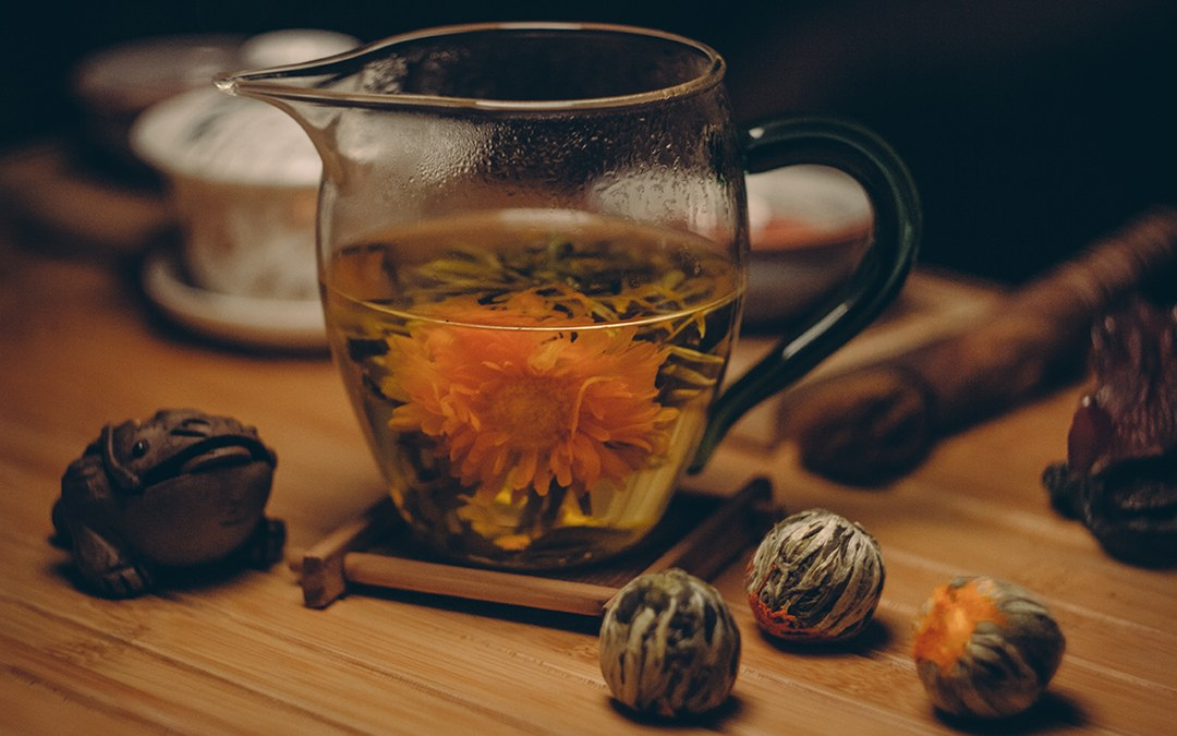 Homeopathy and Naturopathy – Similarities and Differences