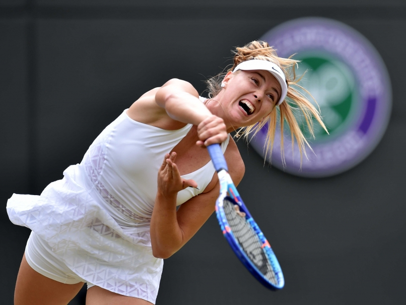 maria-sharapova-2015-wimbledon-4th-round