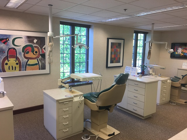 Brookfield orthodontists, orthodontics, brookfield, braces, invisalign, elm grove, Waukesha