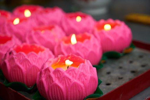 candle-2582027__340