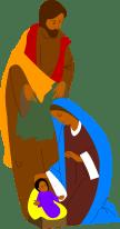 nativity-311330_1280