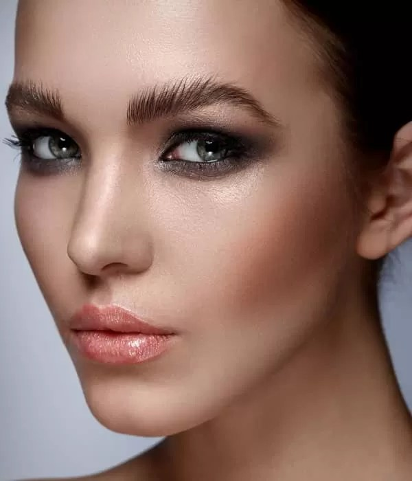 Types-of-Dermal-Fillers-Toronto-02 - Toronto Facial Plastic Surgery and Laser Centre | Dr. Torgerson