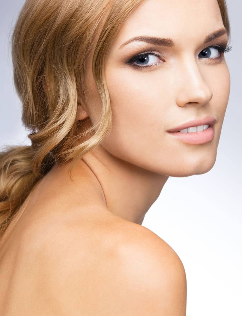 redensity-dermal-fillers-toronto-01 - Toronto Facial Plastic Surgery and Laser Centre | Dr. Torgerson