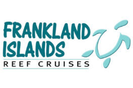 Flankland islands touroperator 【DrTours】