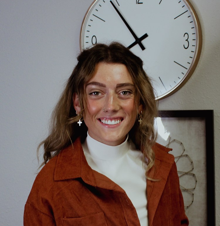 Molly Gulden