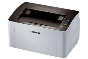 Samsung SL-M2022/SEE Monochrome Laserdrucker (1200 x 1200 dpi, USB 2.0)