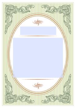 Geld Gutscheine Zum Ausdrucken Kostenlos : gutscheine, ausdrucken, kostenlos, Drucke, Selbst!, Kostenloser, Gutschein, Ausdrucken