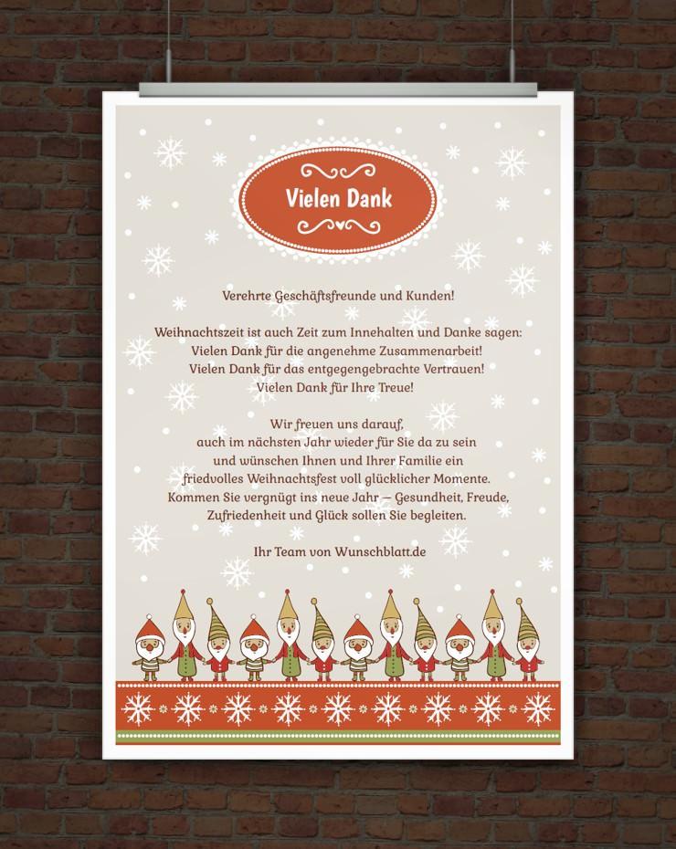 Weihnachtssprüche In Englisch.Weihnachtsgrüße Text Auf Englisch