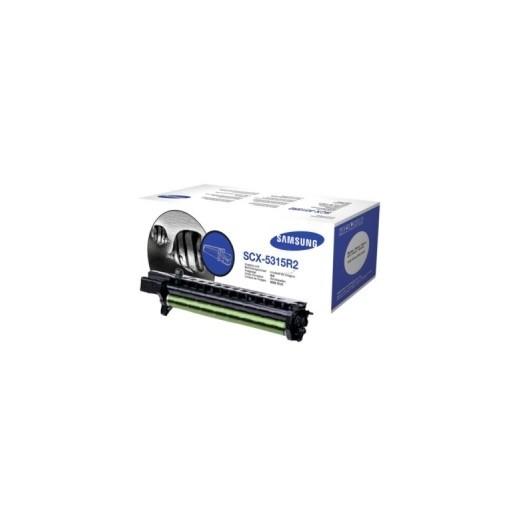 Original Samsung Toner SCX-5315R2 für SCX 5112 5115 5312
