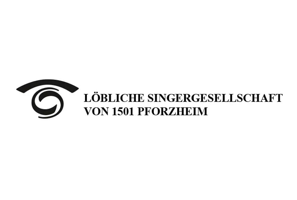 Löbliche Singergesellschaft von 1501 Pforzheim
