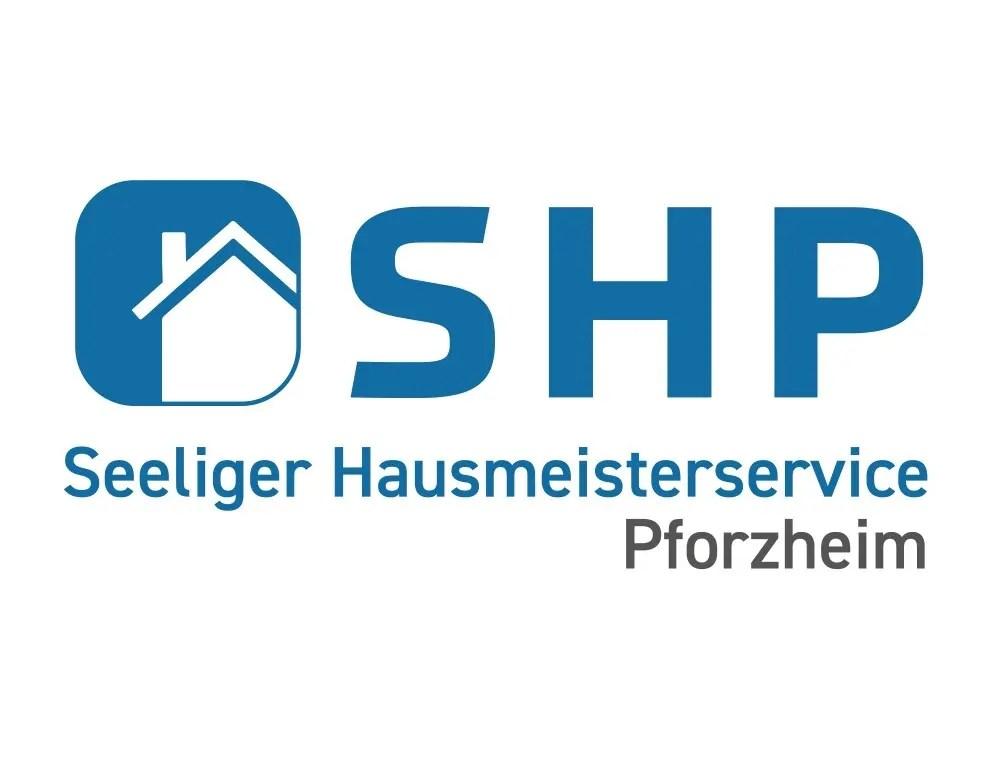 Portfolio Shp Logo