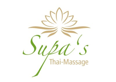 Supa's Thai-Massage