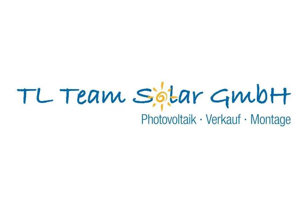 TL Team Solar